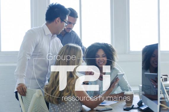 qui-sommes-nous_logo_T2I