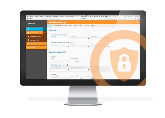 image_securite