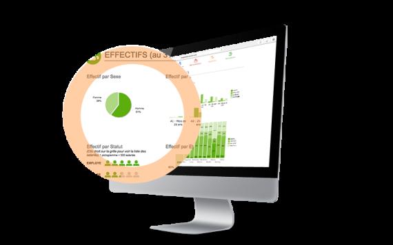 _personnalisation_statistiques