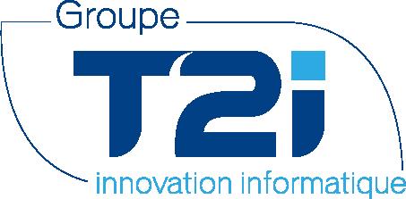 Groupe T2i 72dpi