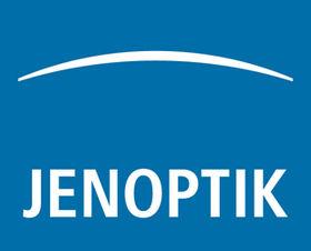 logo Jenoptik
