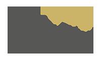 logo ville de sainte-croix suisse