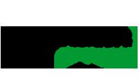 logo entrepreneurs federation vaudoise
