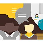 Logiciel RH Evaluations objectifs collaborateurs