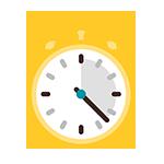 Logiciel RH gestion temps et activités