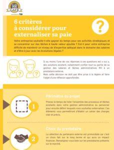 6-criteres-externalisation-de-la-paie
